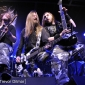 Sabaton-Intersection-GrandRapids_MI-20140404-TrevorDitmar-006