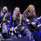 Sabaton-Intersection-GrandRapids_MI-20140404-TrevorDitmar-007