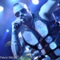 Sabaton-Intersection-GrandRapids_MI-20140404-TrevorDitmar-012