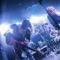 Sabaton-StAndrewsHall-Detroit_MI-20140412-JoshKahl-002