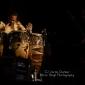 Santana-RymanAuditorium-Nashville_TN-20140423-SarahDunbar-001