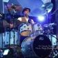Santana-RymanAuditorium-Nashville_TN-20140423-SarahDunbar-002