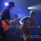 Santana-RymanAuditorium-Nashville_TN-20140423-SarahDunbar-006
