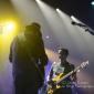 Santana-RymanAuditorium-Nashville_TN-20140423-SarahDunbar-007