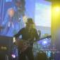 Santana-RymanAuditorium-Nashville_TN-20140423-SarahDunbar-012