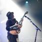 Santana-RymanAuditorium-Nashville_TN-20140423-SarahDunbar-013