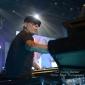 Santana-RymanAuditorium-Nashville_TN-20140423-SarahDunbar-015