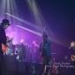Santana-RymanAuditorium-Nashville_TN-20140423-SarahDunbar-016