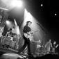 Santana-RymanAuditorium-Nashville_TN-20140423-SarahDunbar-017