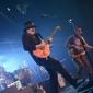 Santana-RymanAuditorium-Nashville_TN-20140423-SarahDunbar-018