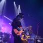 Santana-RymanAuditorium-Nashville_TN-20140423-SarahDunbar-019