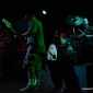 SceneOfIrony-Fubar-StLouis_MO-20140329-ColleenO'Neil-015