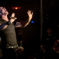 ScottStapp-MachineShop-Flint_MI-20140628-ThomSeling-009