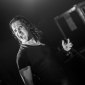 ScottStapp-MachineShop-Flint_MI-20140628-ThomSeling-012