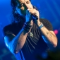 ScottStapp-MachineShop-Flint_MI-20140628-ThomSeling-016
