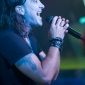 ScottStapp-MachineShop-Flint_MI-20140628-ThomSeling-017