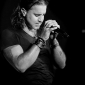 ScottStapp-MachineShop-Flint_MI-20140628-ThomSeling-021