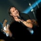 ScottStapp-MachineShop-Flint_MI-20140628-ThomSeling-023