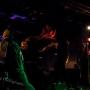 screamforsilence-ritz-detroit_mi-20131205-009