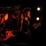 screamforsilence-ritz-detroit_mi-20131205-016