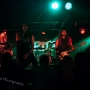 screamforsilence-ritz-detroit_mi-20131205-018