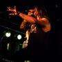 screamforsilence-ritz-detroit_mi-20131205-020