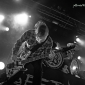 Seether-StarlandBallroom_NJ-20140514-JeffCrespi-006