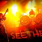 Seether-StarlandBallroom_NJ-20140514-JeffCrespi-008