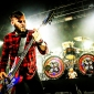 Seether-StarlandBallroom_NJ-20140514-JeffCrespi-009