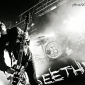 Seether-StarlandBallroom_NJ-20140514-JeffCrespi-010
