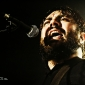Seether-StarlandBallroom_NJ-20140514-JeffCrespi-013