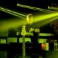 Sevendust-MachineShop-20140626-Flint_MI-ThomSeling-027