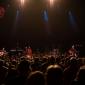 Sevendust-Midland-KansasCity_MO-20140424-CaseyDrahota-001