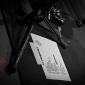 Sevendust-Midland-KansasCity_MO-20140424-CaseyDrahota-016