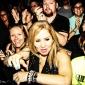 Sevendust-StarlandBallroom_NJ-20140608-JeffCrespi-002