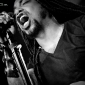 Sevendust-StarlandBallroom_NJ-20140608-JeffCrespi-003