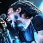 Sevendust-StarlandBallroom_NJ-20140608-JeffCrespi-012