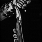 Sevendust-StarlandBallroom_NJ-20140608-JeffCrespi-014