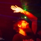 SeveringTheNeed-Maidenstone-Ypsilanti_MI-20140323-ChuckMarshall-013