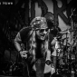 SkidRow-AgoraTheater-Cleveland_OH-20140710-AndrewHowe-002
