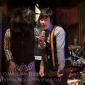 Slants-HawthorneLounge-Portland_OR-20140419-WmRiddle-002