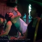 Slants-HawthorneLounge-Portland_OR-20140419-WmRiddle-011