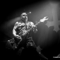 Slayer-Pageant-StLouis_MO-20140515-ColleenONeil-002