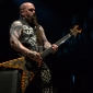Slayer-Pageant-StLouis_MO-20140515-ColleenONeil-010