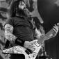Slayer-ROTR_D2-Columbus_OH-20140517-Mar