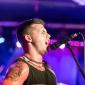 SoldiersLastBreath-RockysPub-Riverview_MI-20140628-ChuckMarshall-011