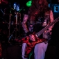 SordidCircle-TokenLounge-Westland_MI-20140711-SamiLipp-18