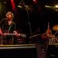 Spacehog-Summerland-HOB-AtlanticCity_NJ-20140621-CathyPoulton-001