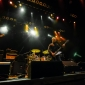 Spacehog-Summerland-HOB-AtlanticCity_NJ-20140621-CathyPoulton-002