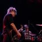 Spacehog-Summerland-HOB-AtlanticCity_NJ-20140621-CathyPoulton-010